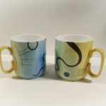 duo de mugs kandinsky