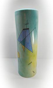 pied de lampe kandinsky